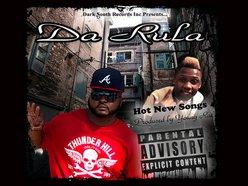 Image for Da Rula