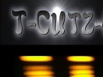 T Cutz Productionz