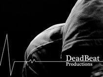 DeadBeat Productions