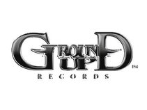 Ybx (Ground Up Records)