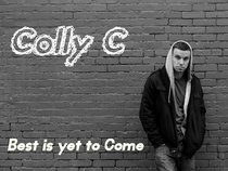 Colly C