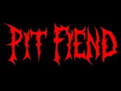 Pit Fiend