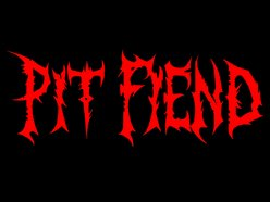 Image for Pit Fiend