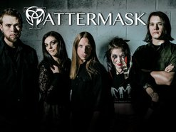 Image for tattermask