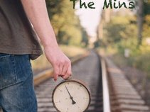 The Mins