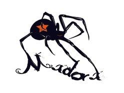 Image for Madora