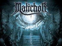 Malichor