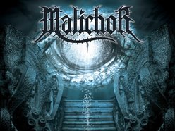 Image for Malichor