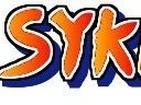 Syknezs