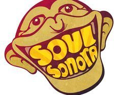 Image for Soul Sonora