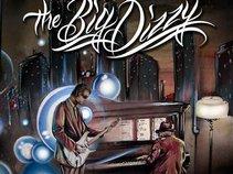 The Big Dizzy
