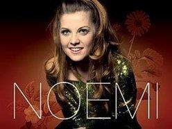 Image for Noémi