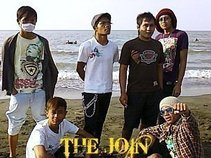 The Join reggae