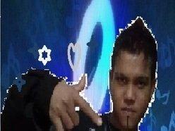 Image for DJ Wazz
