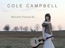 Cole Campbell