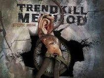 Trendkill Method