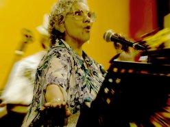 Susie Sheridan