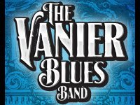 The Vanier Blues Band