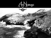 An Norvys