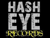 Hash Eye Records