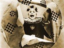 Circus McGurkis
