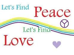 together lets find love