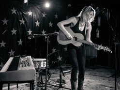 Image for Kelley Swindall Band