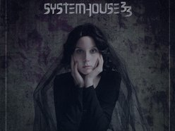 Image for SYSTEMHOUSE33