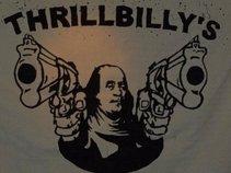 Thrillbilly's