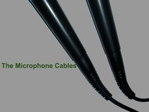The Microphone Cables