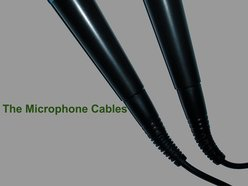 Image for The Microphone Cables