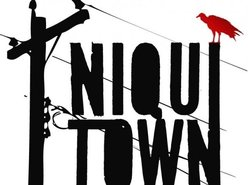 Image for Niquitown