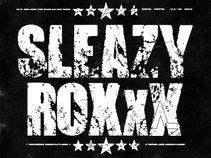 Sleazy RoXxX