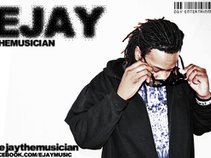 EJay (Artist/Songwriter)