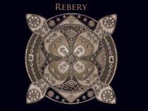 Rebery