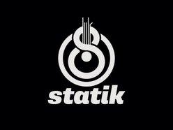 Image for Statik