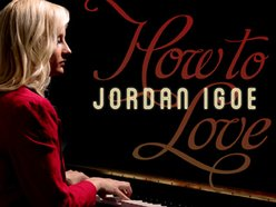 Image for Jordan Igoe