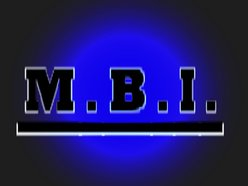 The Music Bureau Inc. ( M.B. I. )