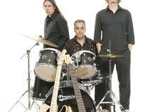 shemen-band
