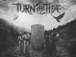 Image for Turn the Tide