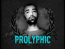 Prolyphic