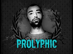 Image for Prolyphic