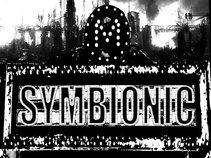 SYMBIONIC