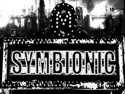 Image for SYMBIONIC