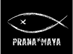 Image for Prana Maya