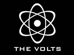 Image for The Volts