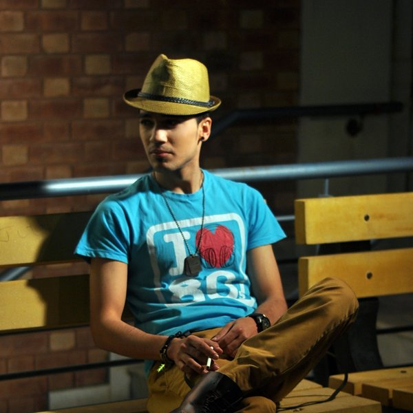 Mr Jatt ~ Brings Latest Punjabi Mp3 / Mp4 Songs To Download. Xclusive  Single Tracks