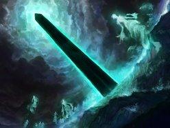 Image for Obelisk
