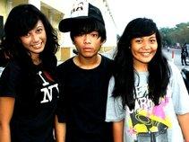 CCF crew