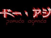Image for Pseudo Agenda